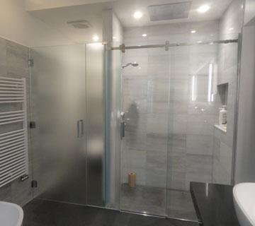 douche-en-verre-sur-mesure